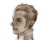 Balthier Artwork